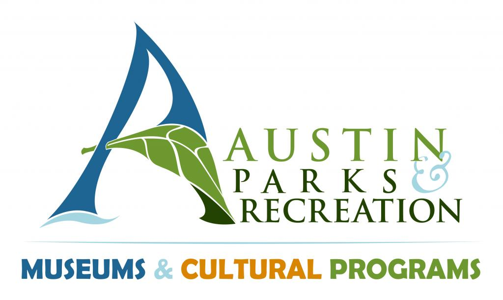 Museums and Cultural Programs Logo