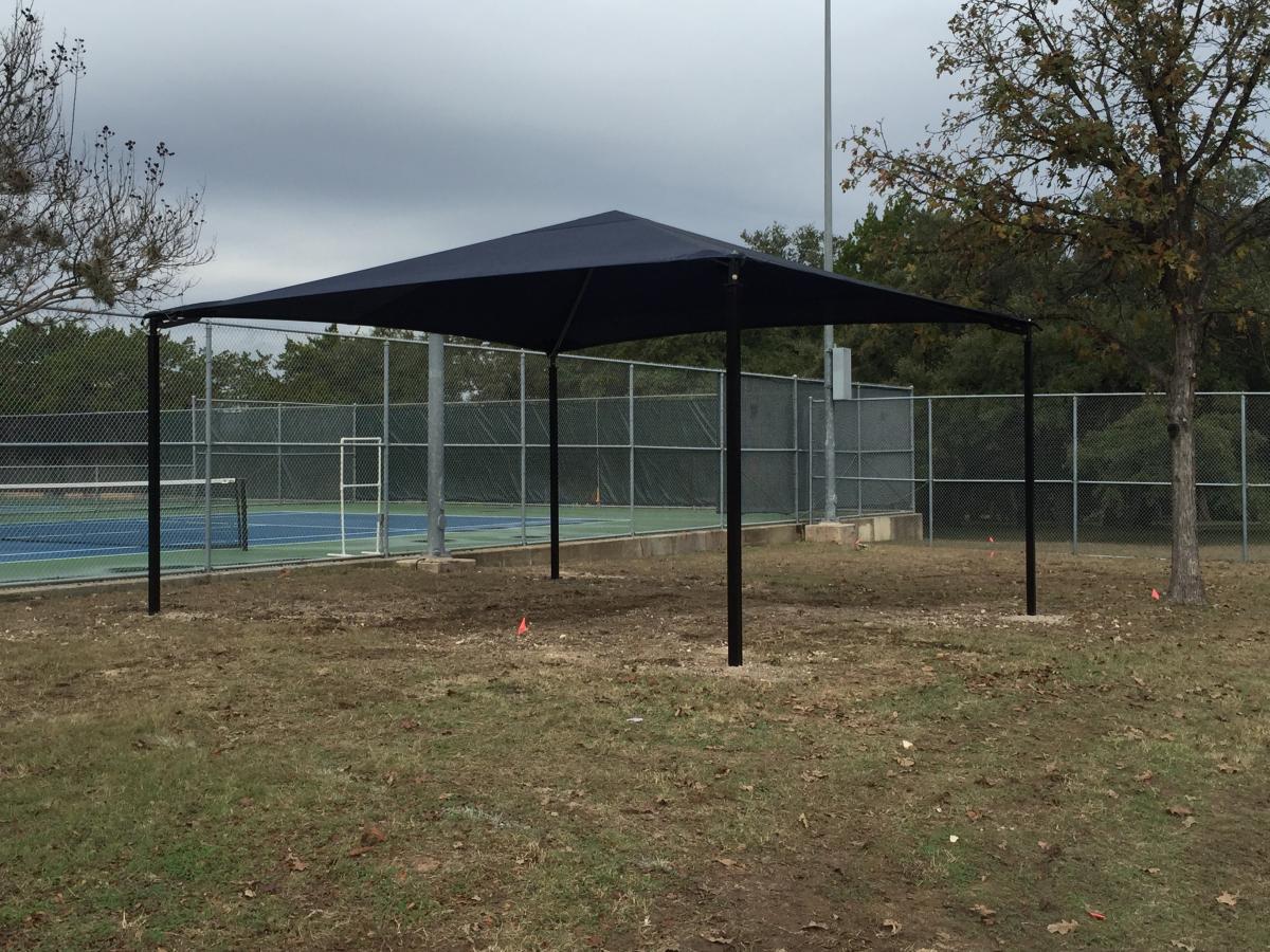 ... South Austin Tennis Center Canopy & Parkland Dedication Fees | AustinTexas.gov - The Official Website ...