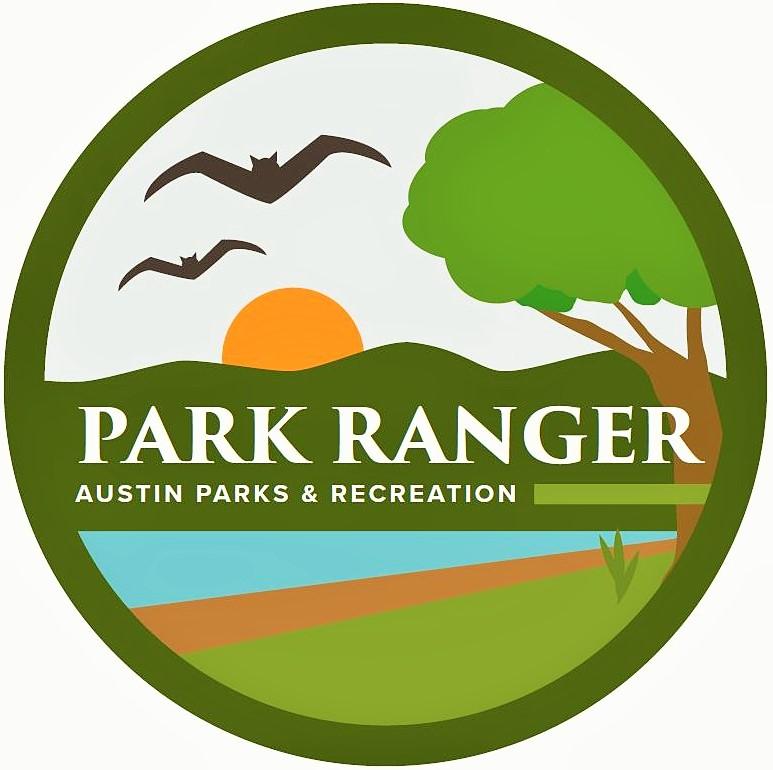 Park Rangers | AustinTexas.gov