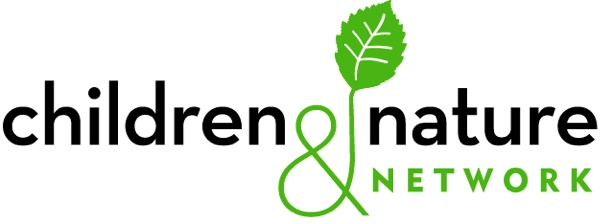 Children and Nature Network logo