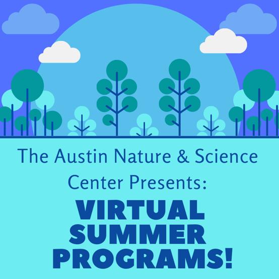 ANSC Virtual Programs