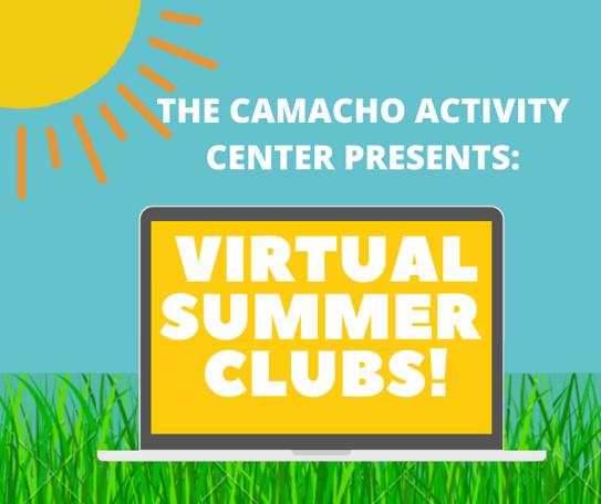 Camacho Virtual Programming