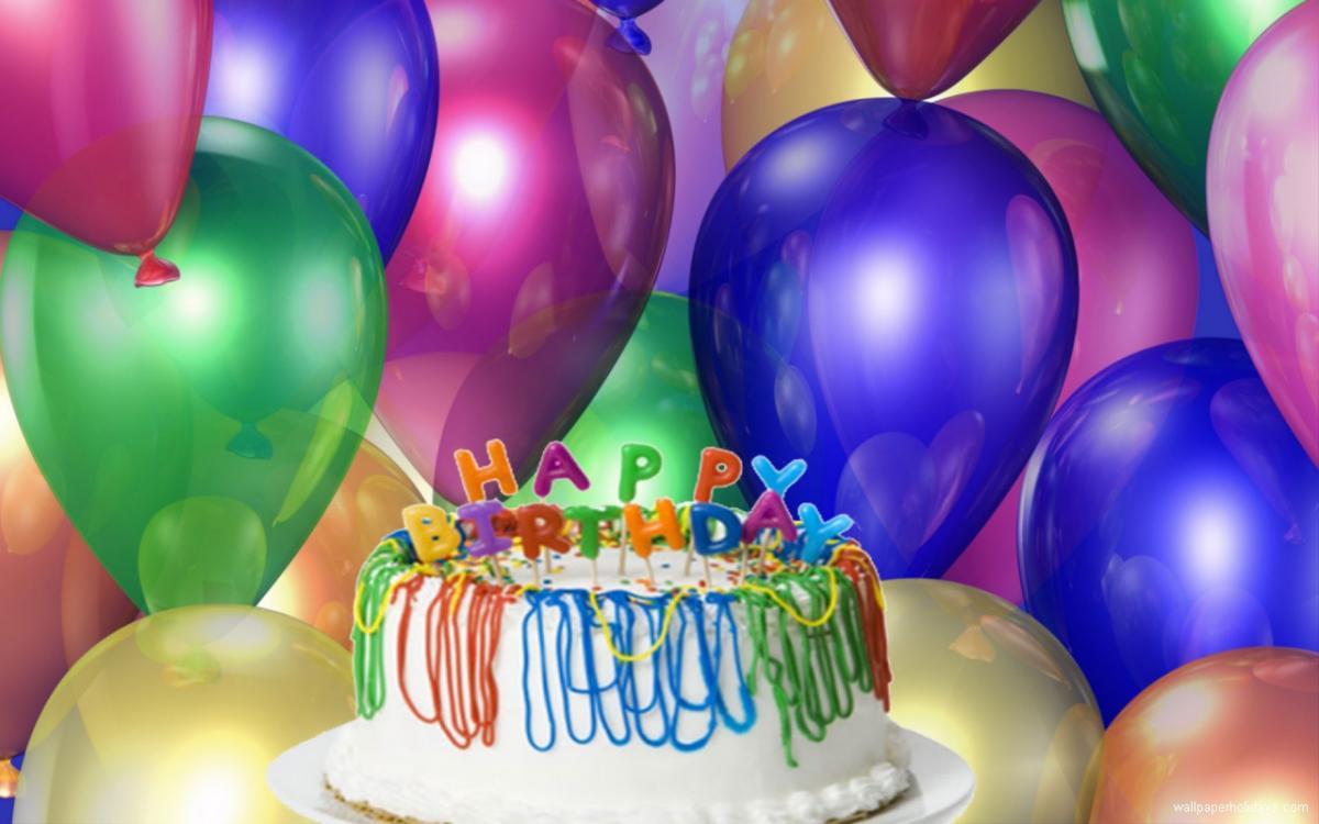 Happy Birthday Imagine Austin Austintexas Gov The