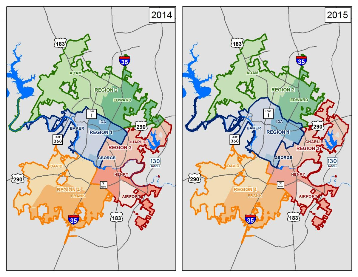 neighborhood plan implementation guide - sectorregionsepdf