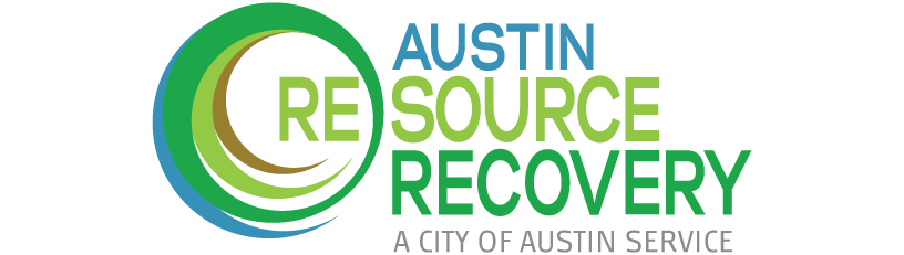 Austin Resource Recovery Banner