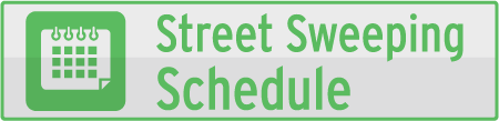 Street Sweeping Schedule Button