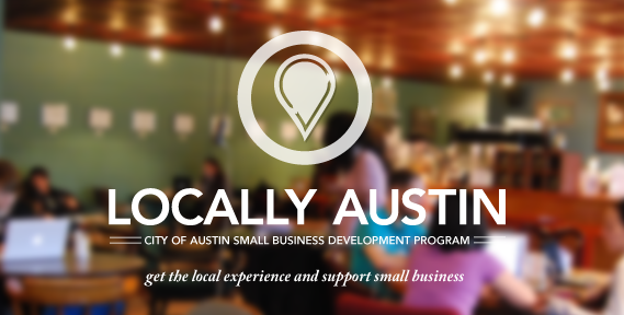 image of locally austin