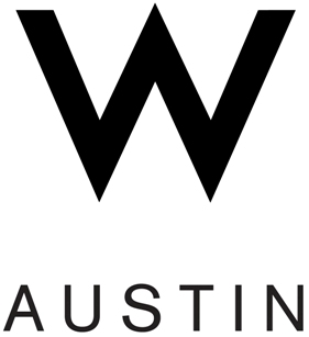 Platinum level austin green business leaders sustainability