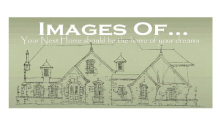 image of the Images Of... logo