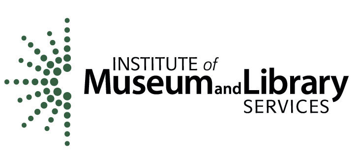 graphic: institute of museum and library services