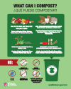 Thumbnail image of composting poster