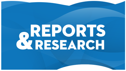 Reports and Research