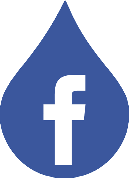 Follow Austin Water on Facebook