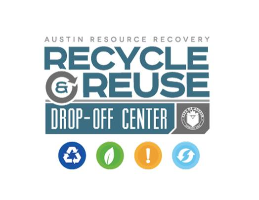 Recycle & Reuse Drop of Locations