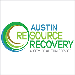 Austin Resource & Recovery