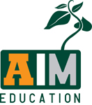 Austin Invasive Species Management Education logo