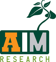 Austin Invasive Species Management Research logo