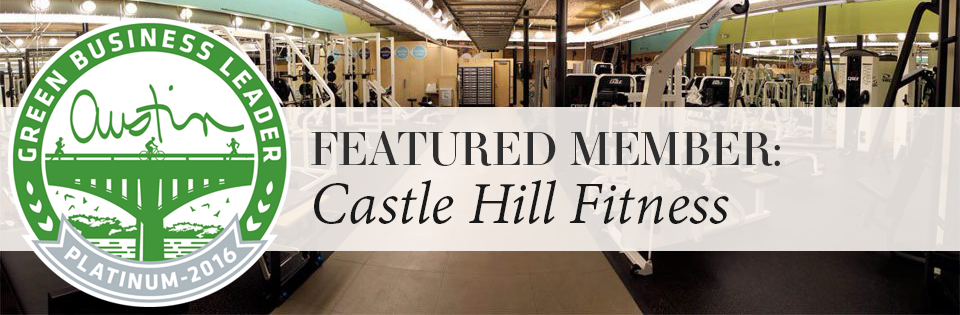 castle hill fitness header featured member