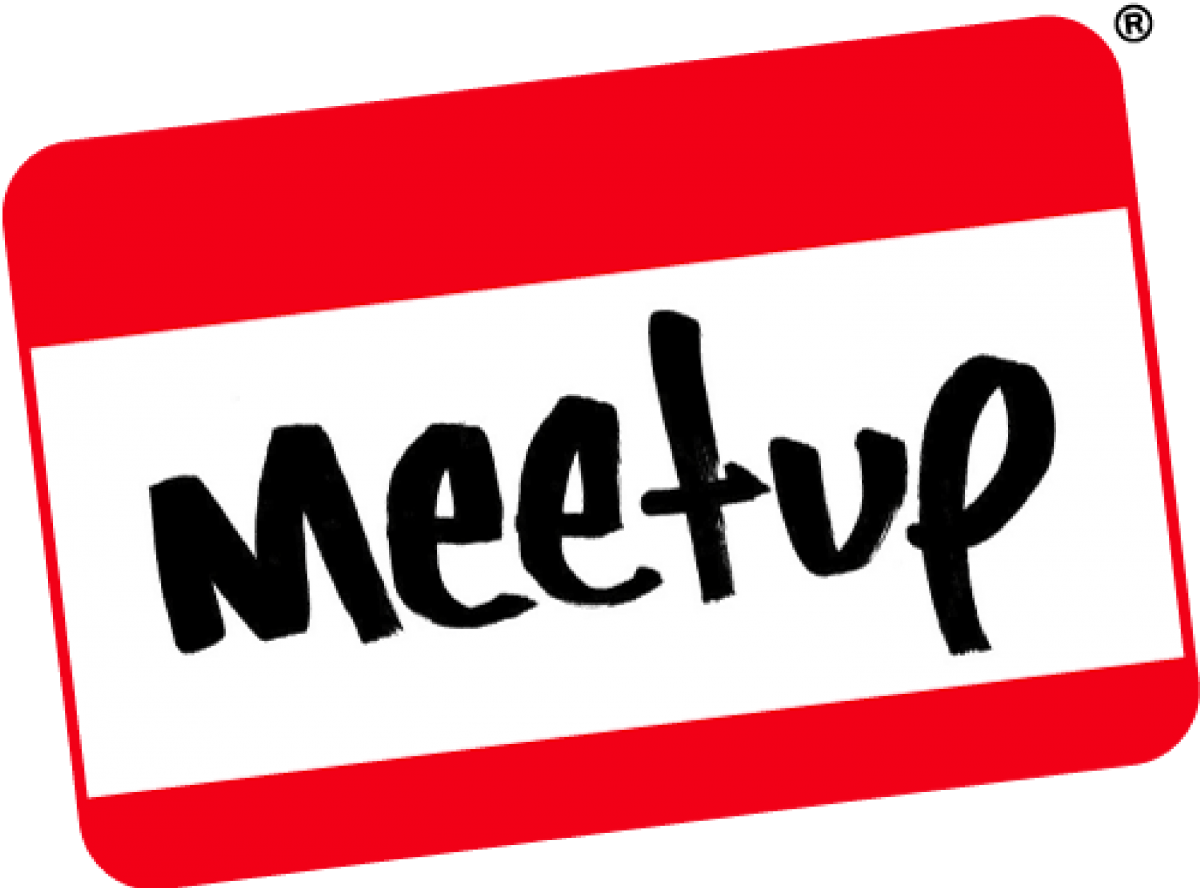 Meetup Group