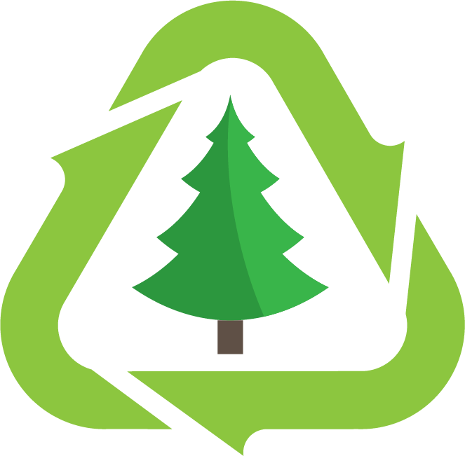 City Of Austin Christmas Tree Recycling