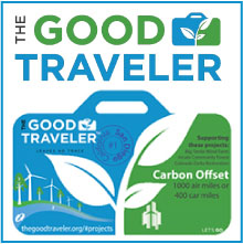 Good Traveler Program