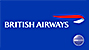 british air logo
