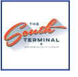south terminal thumbnail