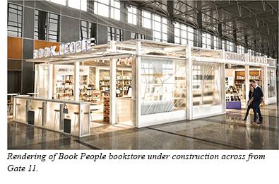 rendering book people