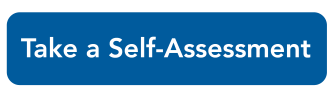 Click here to take a self-assessment