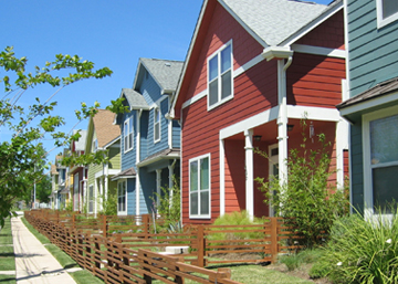 Neighborhoods Austintexas Gov The Official Website Of