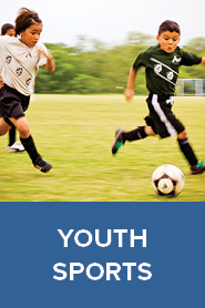 Youth Sports Program