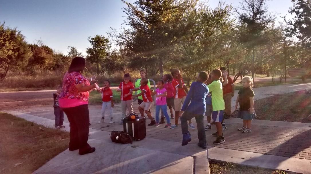 Gustavo Gus L Garcia Recreation Center Austin Parks
