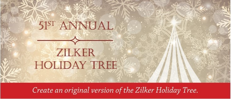 51st Annual Zilker Holiday Tree