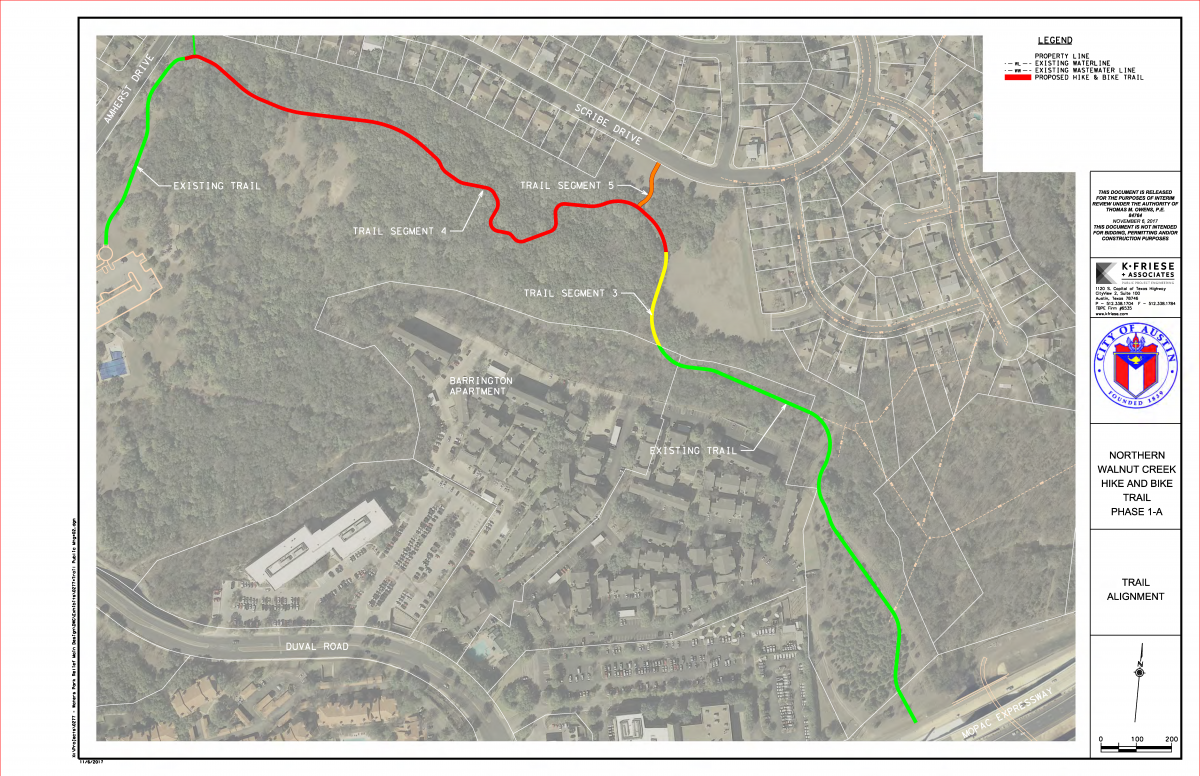 image of walnut creek trail phase 1-a