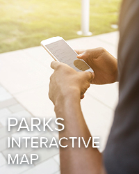 Parks Interactive Map