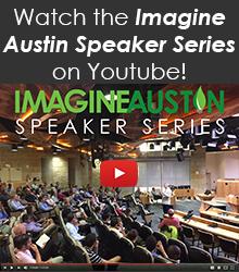 IA Speaker Series Youtube Playlist