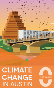 Climate Change in Austin Promo