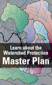 Watershed Protection Master Plan