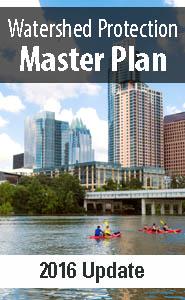 Watershed Protection Master Plan   Watershed Protection ...