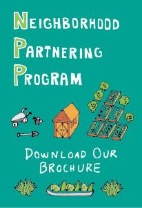 NPP Brochure Download