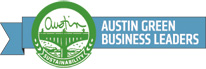 Austin Green Business Leaders