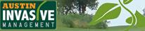 Austin Invasive Plant Management