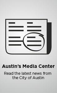 Austin's Media Center