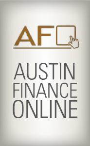 Austin Finance Online