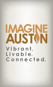 Imagine Austin