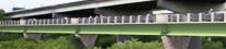 MoPac Mobility Bridges Project