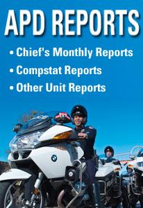 Police   AustinTexas gov - The Official Website of the City