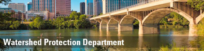 Programs   AustinTexas.gov - The Official Website of the City of ...