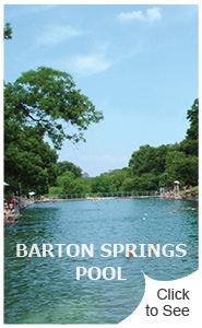 Barton Springs Pool Large Promo