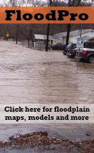 FloodPro